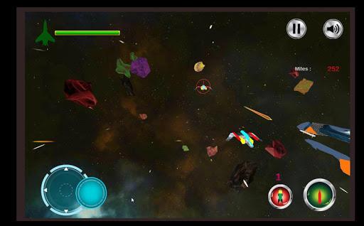 銀河監護人3D 玩動作App免費 玩APPs