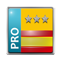 Language Star Spanish (Pro) logo