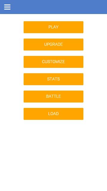 Digimon VPET - screenshot