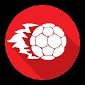 SG Bergedorf/VM icon