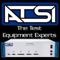 ATSI Tester logo