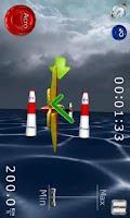 Screenshot of World Air Race