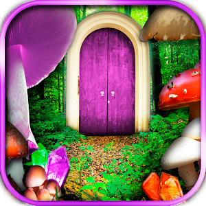 Alice Trapped in Wonderland for PC and MAC