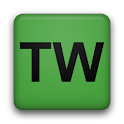 Toggle Widgets Pack logo