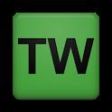 Toggle Widgets Pack logo