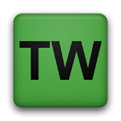 Toggle Widgets Pack