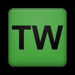 Toggle Widgets Pack