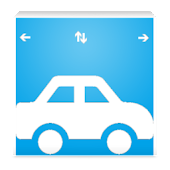 Distance-Driving Directions