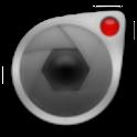 Camcorder Shortcut logo