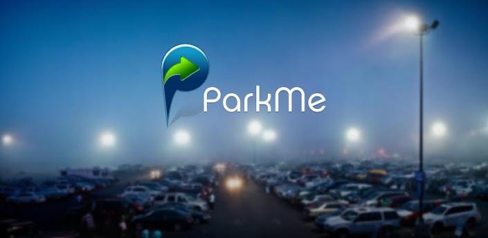 ParkMe