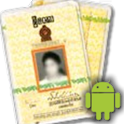 Lanka ID Card Info v3 icon