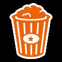 FarPost Кино icon