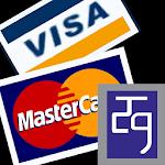Credit Card Validation v1 build 35