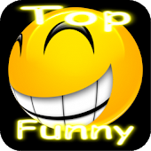 Top Free Funny Ringtones