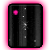 KB SKIN - Neon Pink