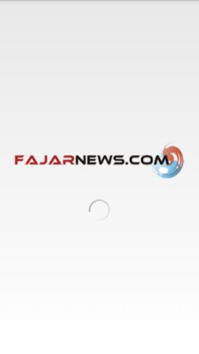 FAJARNEWS.COM