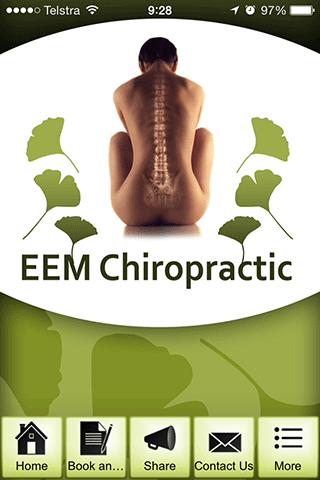 EEM Chiropractic