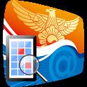 경찰청 폴-안티스파이 2.0 icon