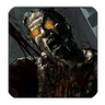 Call of Duty Zombies Fan App icon