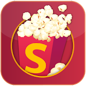 Sinemalar  - Android Sinema