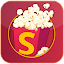 Sinemalar  - Android Sinema 2.4 APK for Android