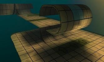 Screenshot of Smooth 3D free
