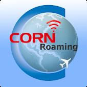 콘로밍♥무료국제전화,국제전화,로밍,스마트폰무료국제전화