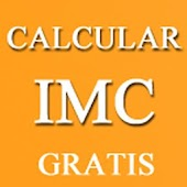 Calcular IMC Gratis