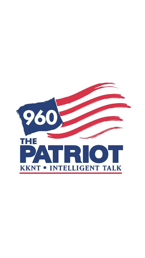 960 The Patriot - screenshot