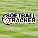 SoftballTracker.com Mobile icon