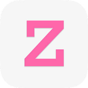 Palabraz for PC and MAC