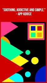 Color Zen Screenshot 5
