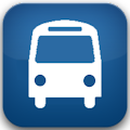 App SmartTransit apk for kindle fire