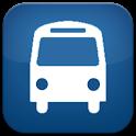 SmartTransit logo