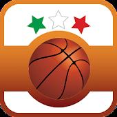 Basketissimo