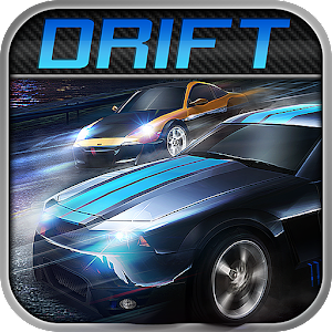 Drift Mania: Street Outlaws v1.04