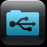 D-Link SharePort Mobile