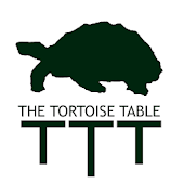 Tortoise Table Plant Database