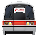 SMRT EXPRESS icon