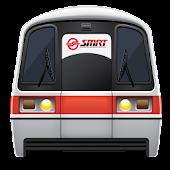 SMRT EXPRESS