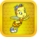 Kids Bee Smart icon