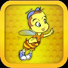 Kids Bee Smart icon