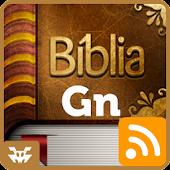 Download Genesis Audio Bible Portuguese APK