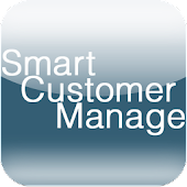customer management and care
