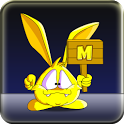 Mobbo Battery icon
