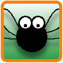 Fly Run! Premium icon