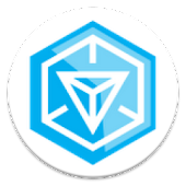 Forum Join-Ingress