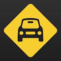 Live Traffic NSW icon