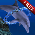 Dolphin Ring Trial icon