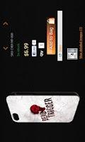 Screenshot of Mad Brand